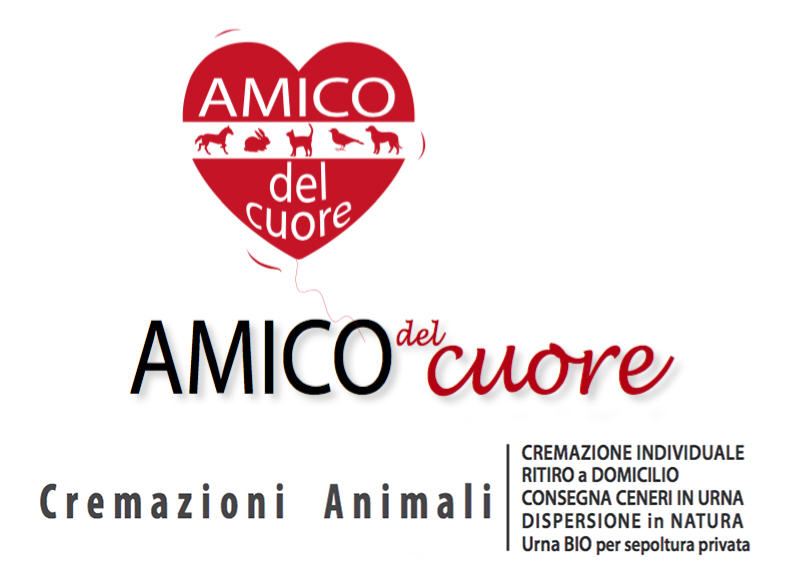 cremazione animali rho lainate