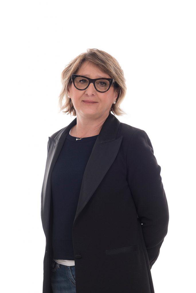 loretta parrinello admemora onoranze funebri rho
