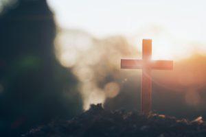 storia della cremazione