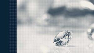cremazione diamante